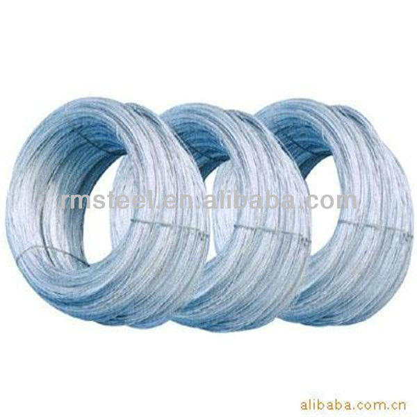 410 Stainless Steel Wire, 410 Stainless Steel Wire Suppliers and ...