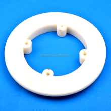 Hot waterproof rubber plastic seals / ABS gasket / PE washer manufacture plastic stopper screw
