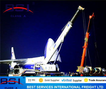 air freight cargo from china shipping to Istanbul Turkey cargo agent  service DDU/DDP Turkish airlines, View cargo from turkey, BSI Product  Details