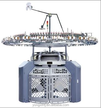 Price Of Single Jersey Circular Knitting Machine Buy Circular