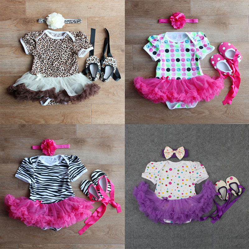 Cute Baby Girl Clothes: Crawl Around in Style. Looking for the most adorable clothing possible for your princess-to-be? The search ends at JCPenney, home to cute baby girl clothes that will ensure plenty of photos and cheek-pinching from friends and family.