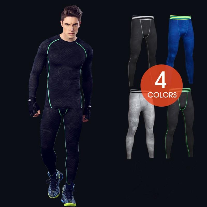 Shenzhen Ljvogues Sports Fashion Limited 3