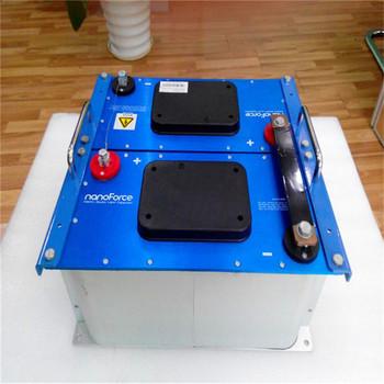 New Energy Super Capacitor 12v,16v,24v,32v,48v,72v,125v,330v Capacitor  Module - Buy Super Capacitor Module,Super Capacitor,Super Capacitor Module  12v