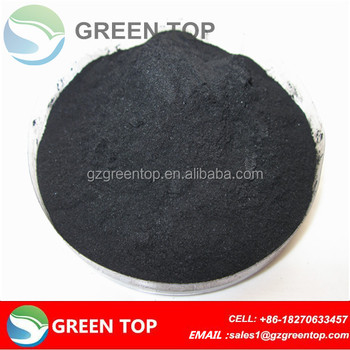 200 Mesh Coal Activated Carbon Powder Form For Water Treatment ...