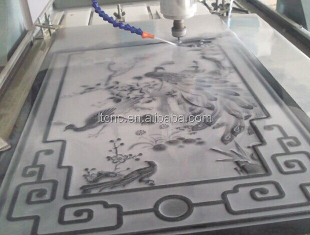 Tombstone Carving Cnc Router Amp Marble Cnc Router Engraving