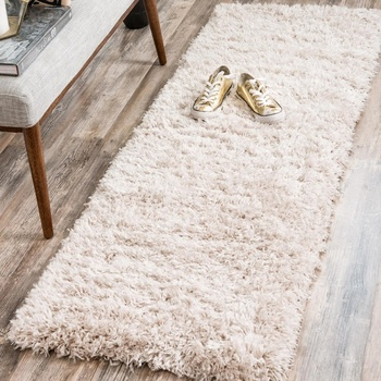 Anti Skid Fluffy Rugs Shaggy Area Rug Dining Room Floor Mat Home Carpet Buy Home Carpet Home Area Rug Shaggy Carpet Product On Alibaba Com