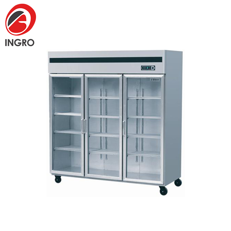 Good Quality Custom Sized Refrigerator/Best Refrigerator Brand