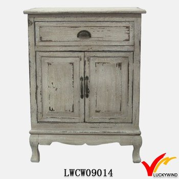 Charmant French Antique Small Wood Drawer Cabinet Storage   Buy Small Wood Drawer  Cabinet Storage,Outdoor Storage Cabinet,Shabby Chic Doors Cabinet Product  On ...