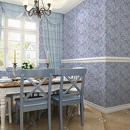 High Quality Flüssigkeit Wand Seide Gips Wand Beschichtung Innen Faser Dekor  Wandverkleidung