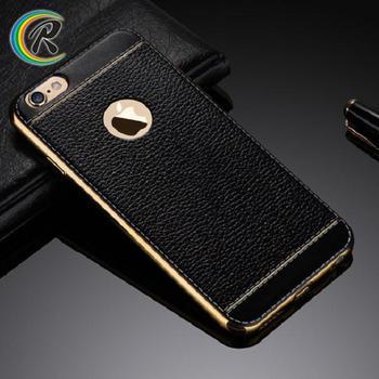 low priced d5656 6e01f Nhà Sản Xuất Cho Iphone 5c Cover Quay Lại Nhà Replacement Đối Với Iphone 7  7 Cộng Với 6 6 Cộng Với 5 Vỏ Mềm Điện Thoại ...