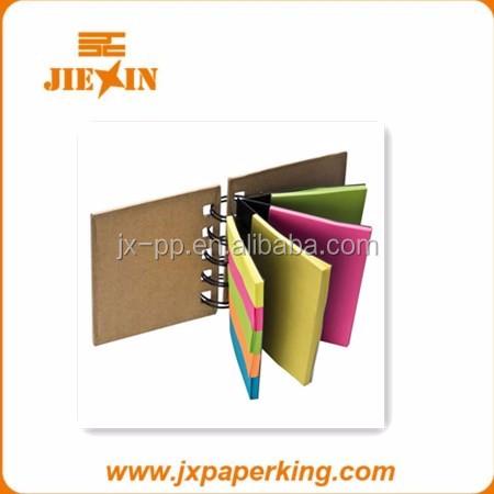 Free Sample School Paper Diary Notebook Price - Buy School