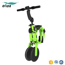 Best quality foldable electric bike malaysia