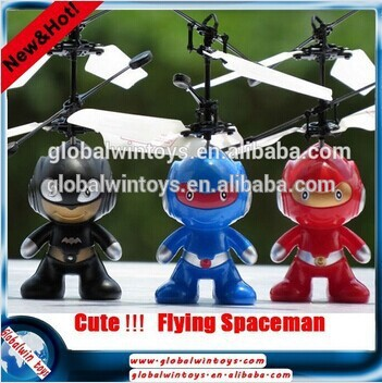 2015 50set/lot wholesale original Global Drone GW007-03 aircraft propeller,quadcopter kit,aircraft spare parts,hubsan h109s