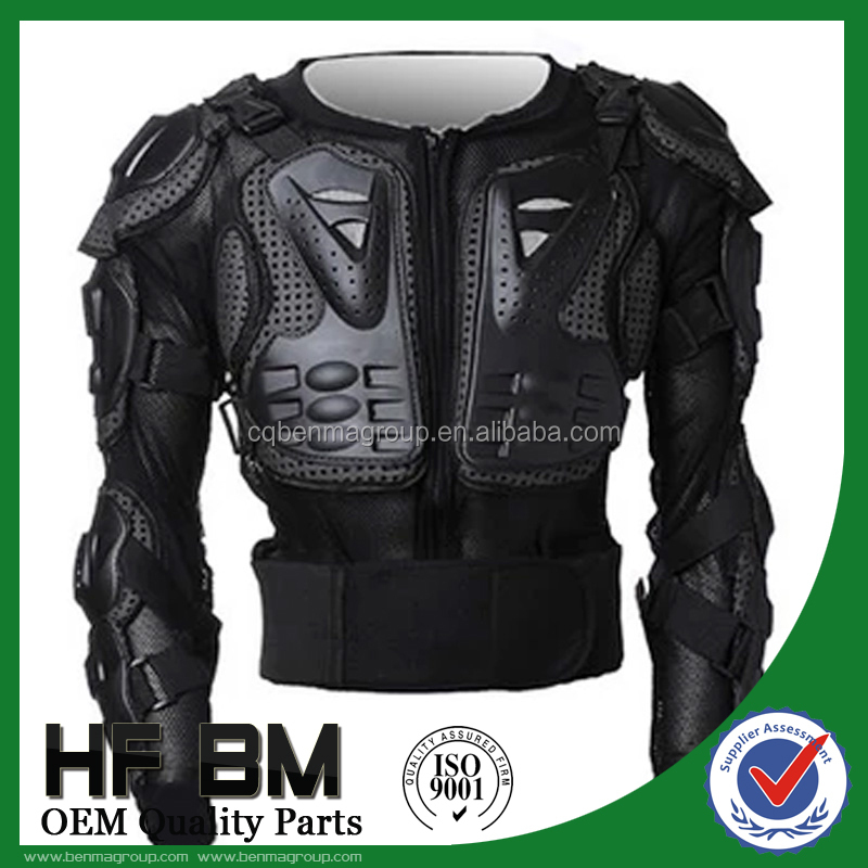 98+ [ Motorcycle Body Armor Jacket ] - 35 TMS Armored Motorcycle Jacket Review Oo, Online Shop ...