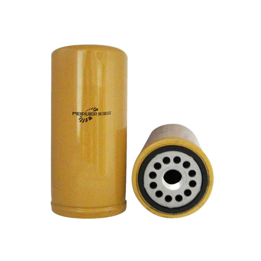 Fuel Filters For Diesel Engines Wiring Library Cat Suppliers And Manufacturers At Alibabacom