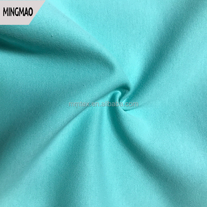 woven air layer interlock spacer fabric for bra