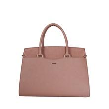 b8ebfd310f28 Add to Favorites. Guangzhou Factory Bags Women Handbags Pu Tote Handbag For  Women