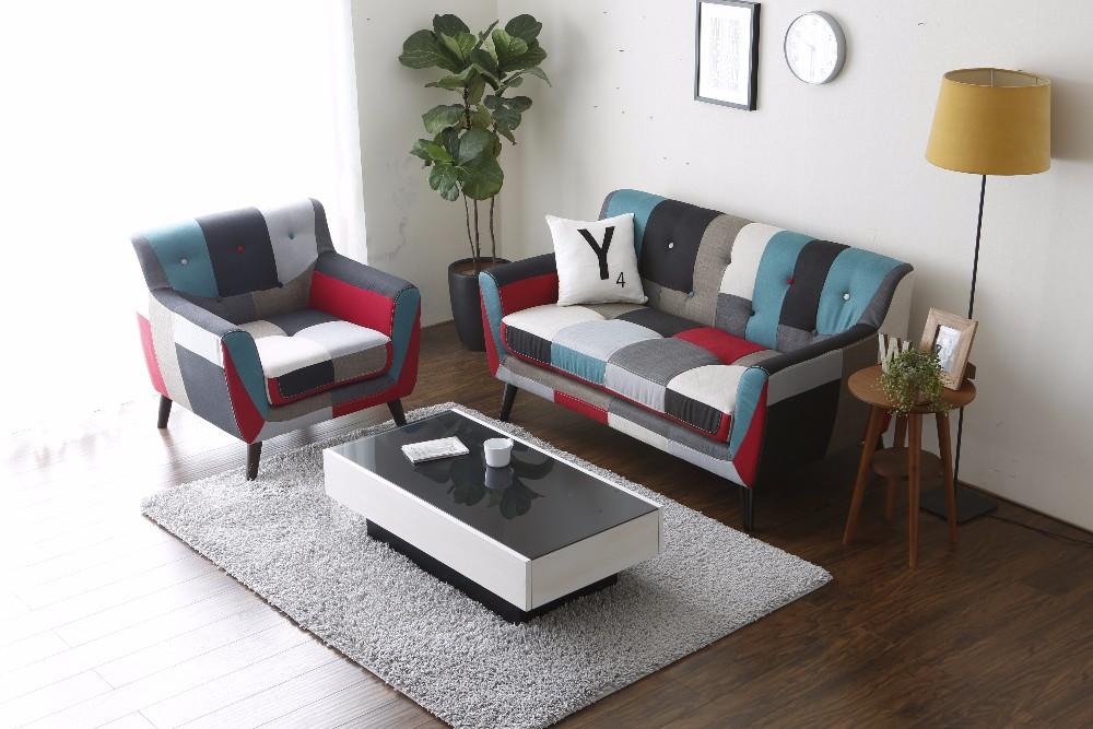 Divani Moderni Design Patchwork Divano Componibile Set Per Reparto - Buy  Divano Set Sezionale,Patchwork Set Divano Componibile,Patchwork Moderno ...