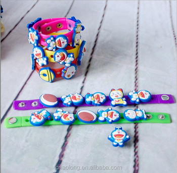 wrist strap,soft pvc wrist bands,rubber button wristband for promotion events