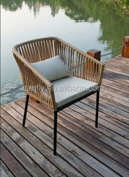 Rope Outdoor Furniture Garden Chairs Buy Rope Outdoor Furniturerope Outdoor Chairsgarden Chairs Product On Alibabacom