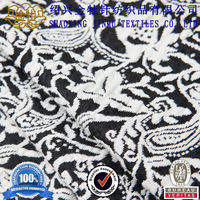 products for ladies jacquard patterns