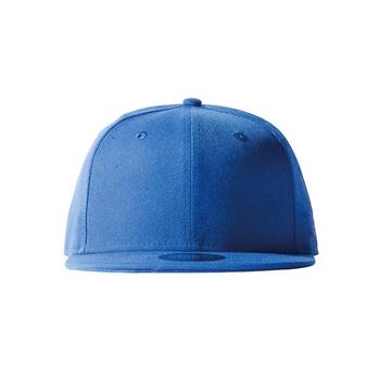 Flat Brim Baseball Caps High Quality Hats Wholesale Flexfit Caps ... d6bb11ef8d2