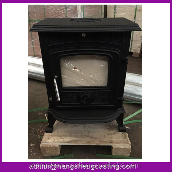 Wood Burning Cook Stove, Wood Burning Cook Stove Suppliers and  Manufacturers at Alibaba.com - Wood Burning Cook Stove, Wood Burning Cook Stove Suppliers And