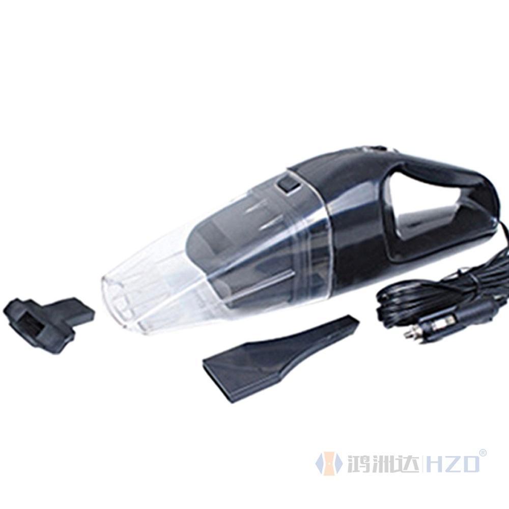 531852cbbed China Auto Car Vacuum Cleaner