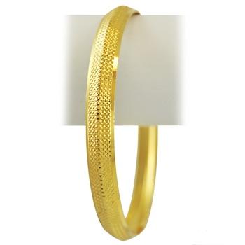 22k mens gold kada bangle buy indian gold kada designs