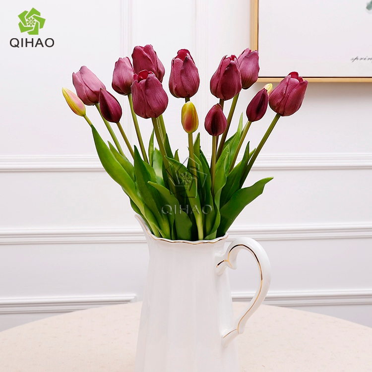 Цветов, цветы тюльпаны магнитогорск купить оптом
