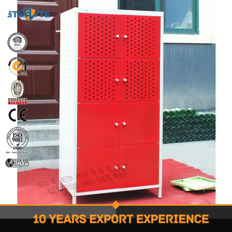 Home Steel Kitchen Cabinet Storage Cupnboard Kitchen Almirah Designs Buy Kitchen Almirah Designs Storage Cupnboard Steel Kitchen Cabinet Product On Alibaba Com