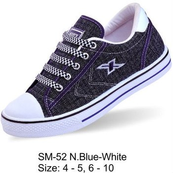 d43caccf Sparx Canvas Shoes - Buy Mens Canvas Shoes Product on Alibaba ...