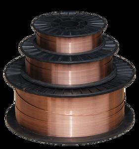 2442d264e8c Din 8559 Welding Wire Sg2 15kg Spool, Din 8559 Welding Wire Sg2 15kg ...
