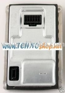 12 pin valeo ballast, 12 pin valeo ballast suppliers and manufacturers at  alibaba com