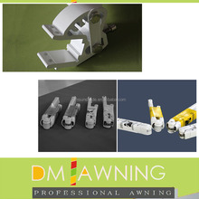strong folding arm awning assembly / awning parts