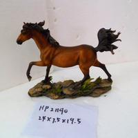 Custom Made Animal Polyresin Figurine