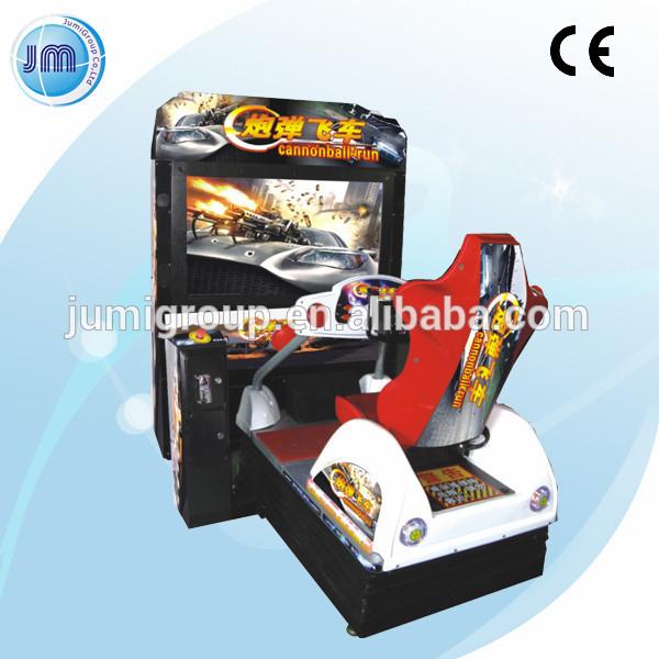 Играть в пробки бесплатно и без регистрации игровые автоматы