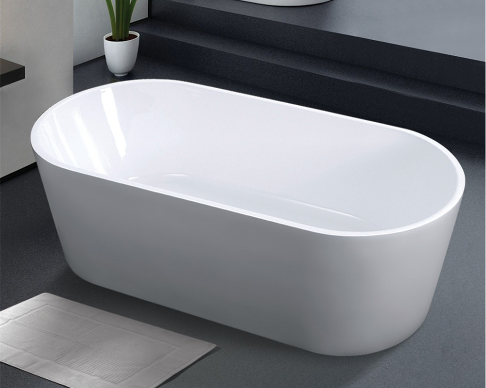 Sanitary Ware Freestanding Antique Bathtub Tub Buy Bathtub Freestanding Bat