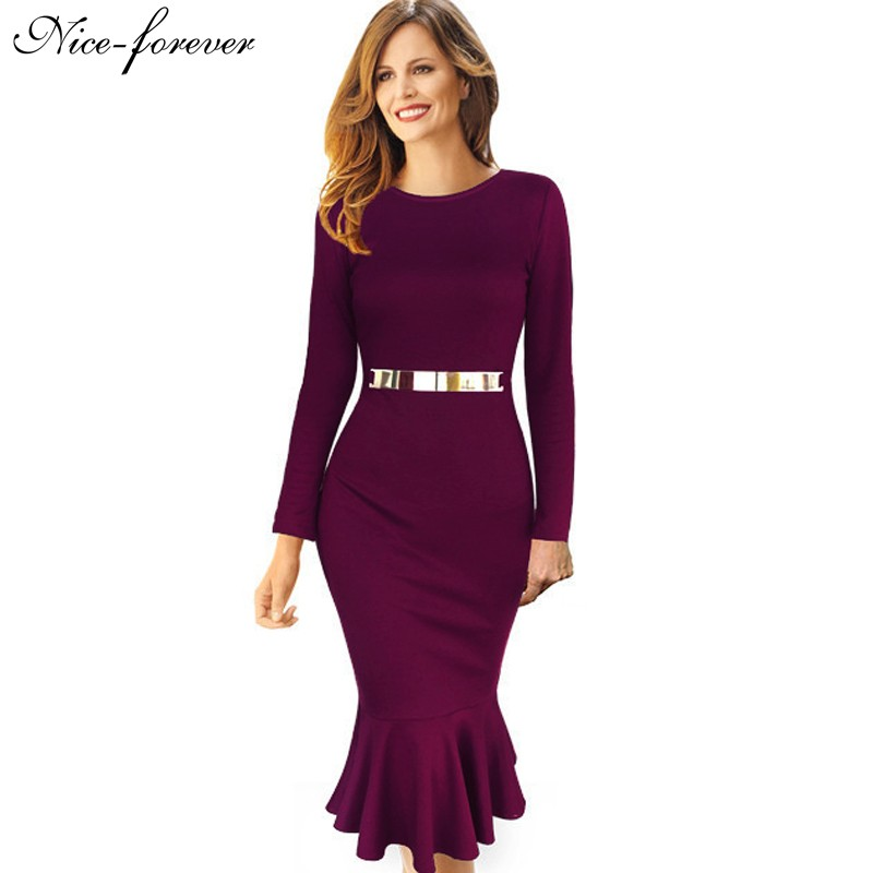 Nice clothing stores for women