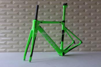 bf32dbedbe4 SERAPH Carbon bicycle frame/700C Carbon frame /carbon road bike frame
