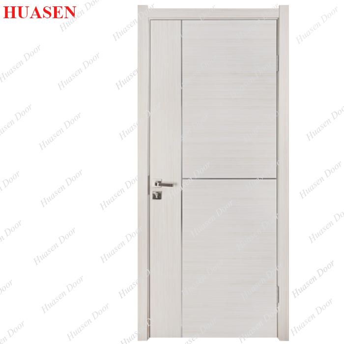 Aluminum Screen Toilet Interior Doors Wholesale Buy Aluminum