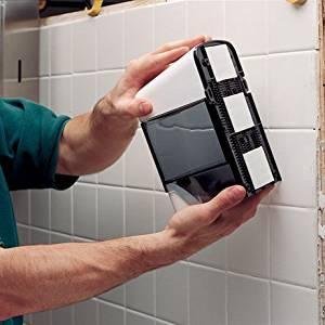 """3M - 1/2"""" x 5 yds. 3M - 4466 Double Sided Foam Tape, 1 PER CASE"""