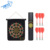 Wholesale Magnetic Dart board with Magnet Darts for kids