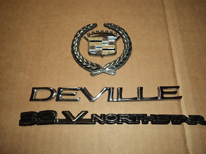 Cheap Car Symbol Logos Find Car Symbol Logos Deals On Line At