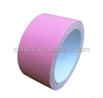 Tent duct tape Waterproof fabric seam tape for fair carpet strong adhesive cloth mesh duct  sc 1 st  Alibaba : seam tape tent - memphite.com