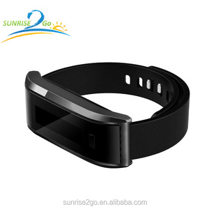 Bluetooth 4.0 Fitness Activity Tracker Smart Band m2 smart bracelet