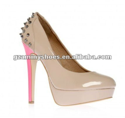 women elegant for shoes High quality w810nIT