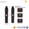 Hot selling Dry herb vaporizer Titanvs portable vaporizer buy herbal cigarettes
