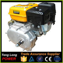 1800 rpm 168f-1 6.5hp <span class=keywords><strong>robin</strong></span> <span class=keywords><strong>motor</strong></span> clutch 196cc benzine <span class=keywords><strong>motor</strong></span> voor fiets go kart