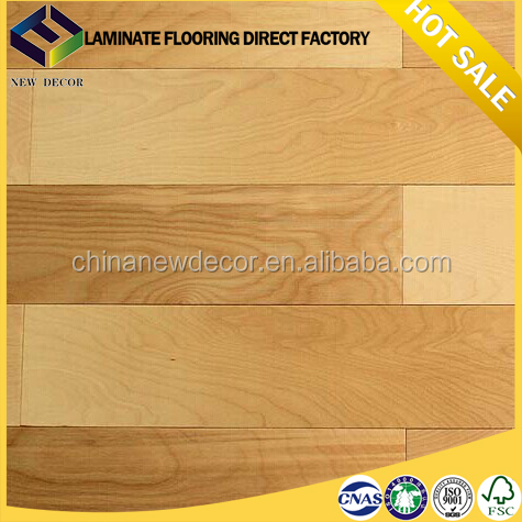 Buy Cheap China Roll Wood Floor Products Find China Roll Wood Floor